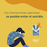 suicidio_anamonza